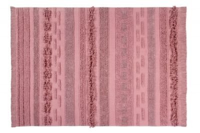 Early Hours Air Canyon Rose 170 x 240 cm