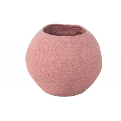 Basket Bola Muted Clay