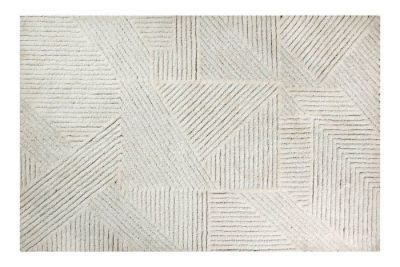 Woolable Rug Almond Valley L 170 x 240