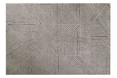 Woolable Rug Golden Coffee L 170 x 240