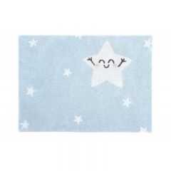 Happy Star 120 x 160 cm - Kollektion Mr. Wonderful