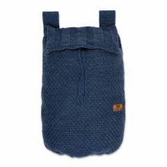 Spielzeugsack Robust jeans